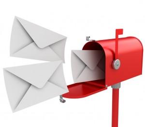 mailbox_copy_alexyndr_fotolia-300x263